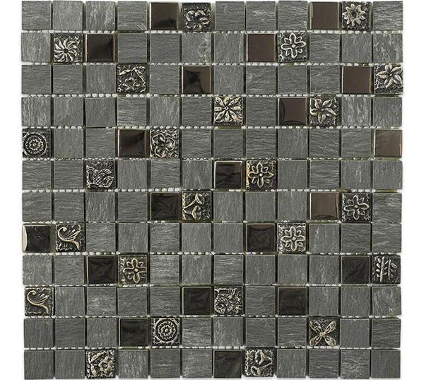 stone mosaic SJGG082