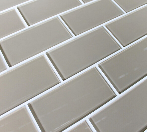 glass mosaic SJGG076