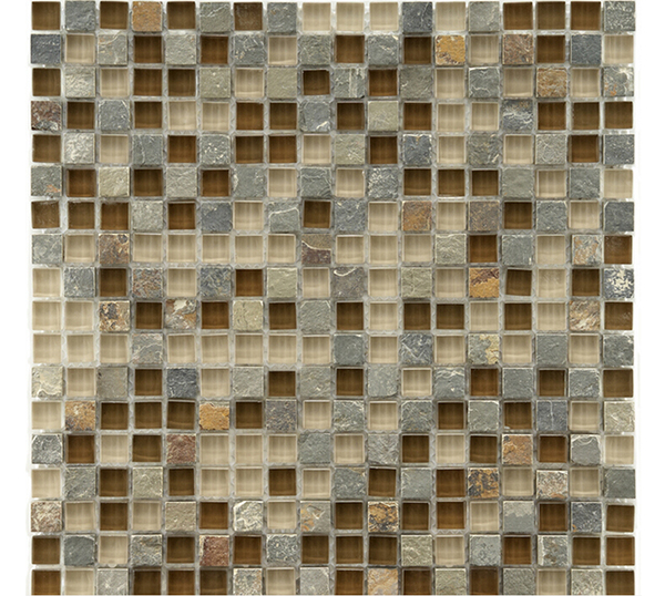 glass mosaic SJGG091