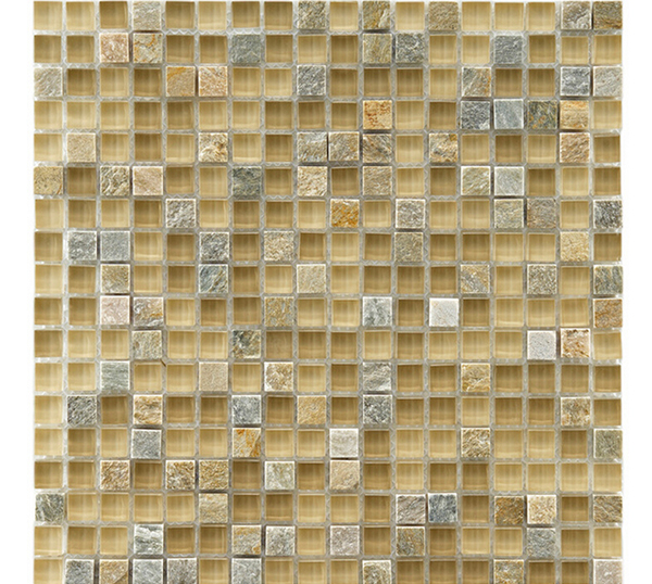 glass mosaic SJGG092