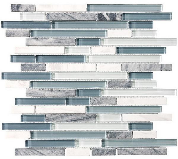 glass mosaic SJGG099