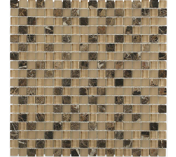 glass mosaic SJGG102