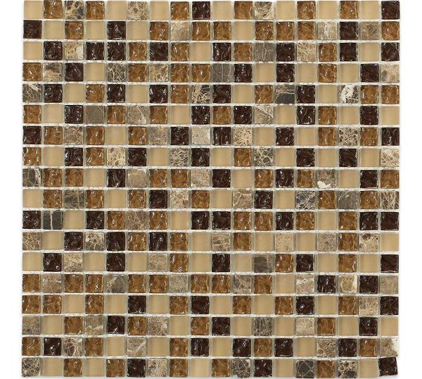 glass mosaic SJGG103