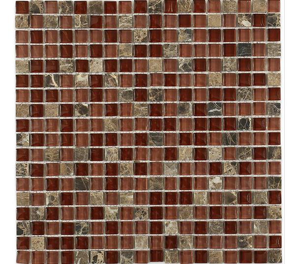 glass mosaic SJGG104