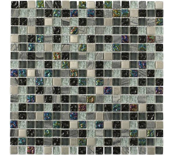 glass mosaic SJGG106
