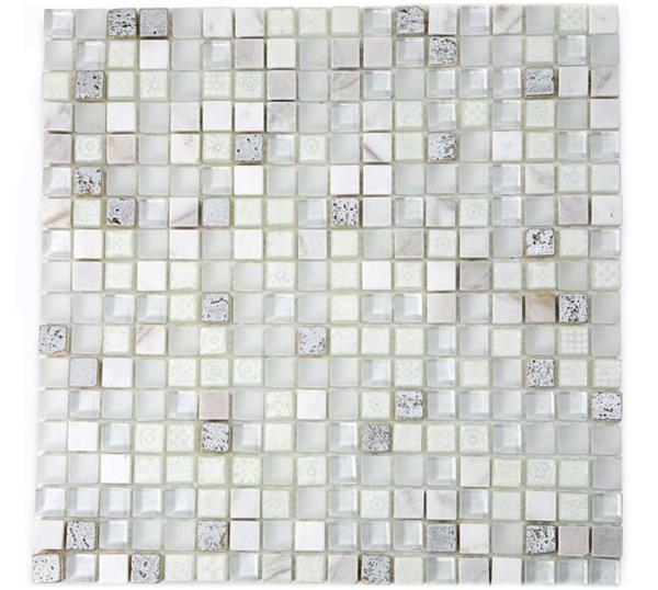 glass mosaic SJGG108
