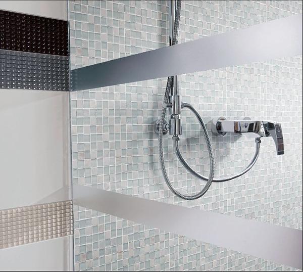 bathroom tile 001