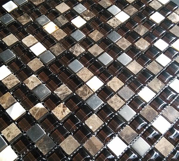 shell mosaic SJGZ336