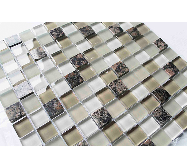 glass mosaic SJGG114