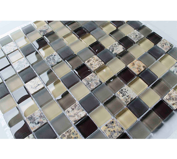 glass mosaic SJGG115