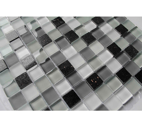 glass mosaic SJGG116