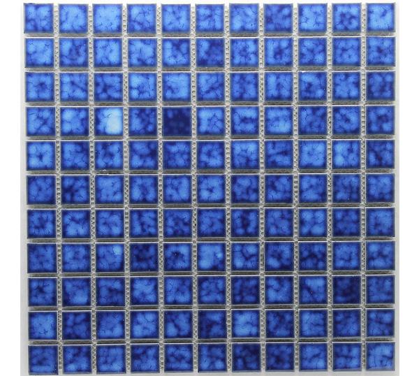 ceramic mosaic CE003