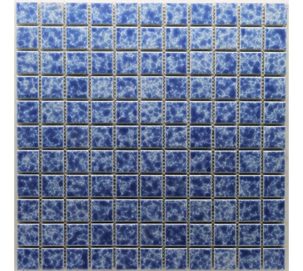 ceramic mosaic CE004
