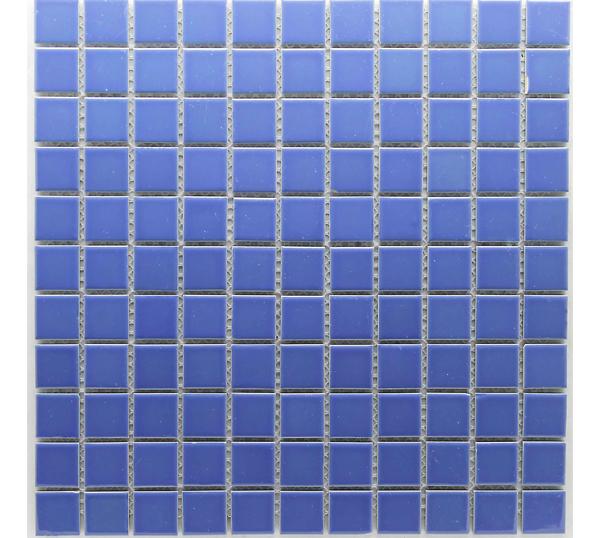 ceramic mosaic CE005