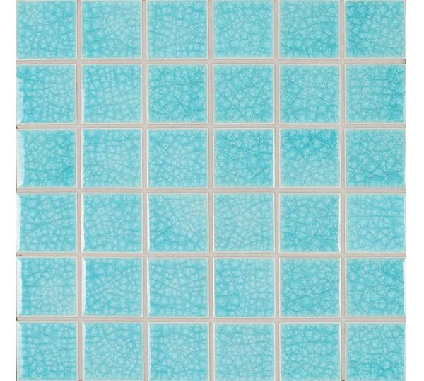 ceramic mosaic CE006