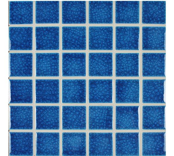 ceramic mosaic CE007