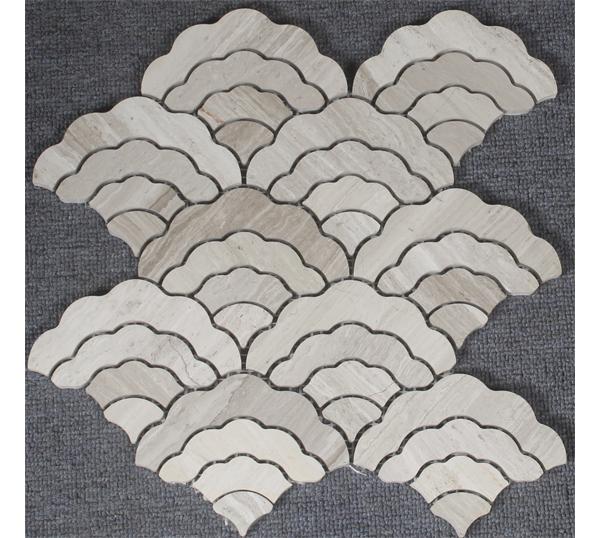 stone mosaic ST013