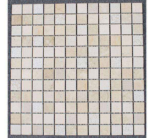 stone mosaic ST019