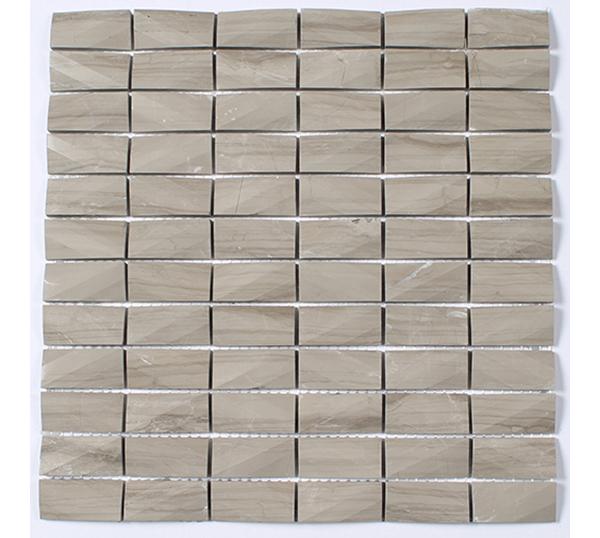 stone mosaic ST020