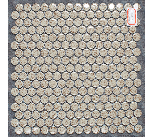 ceramic mosaic CE008