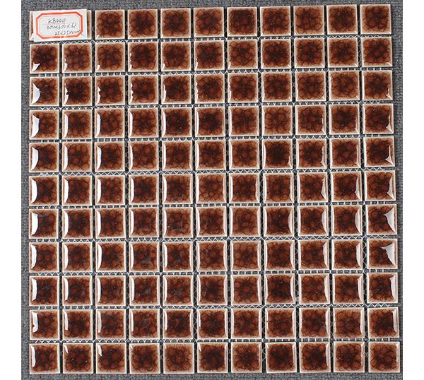 ceramic mosaic CE009
