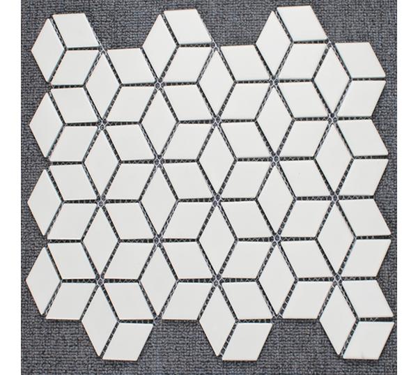 ceramic mosaic CE010