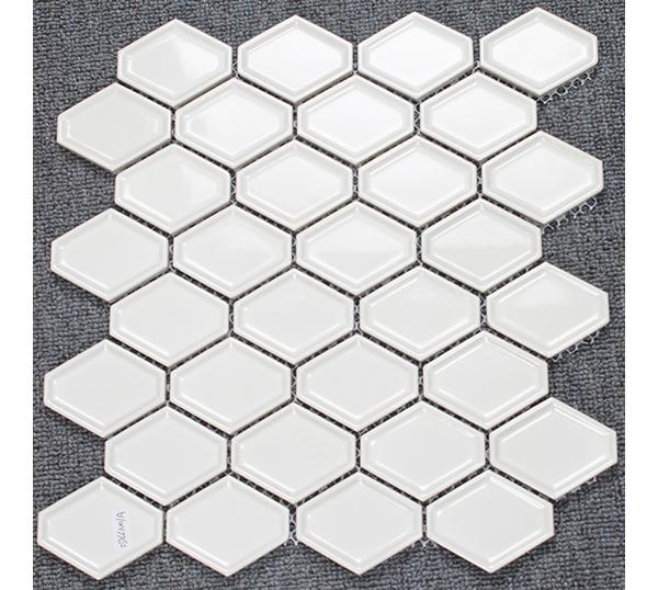 ceramic mosaic CE011