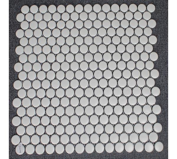 ceramic mosaic CE012