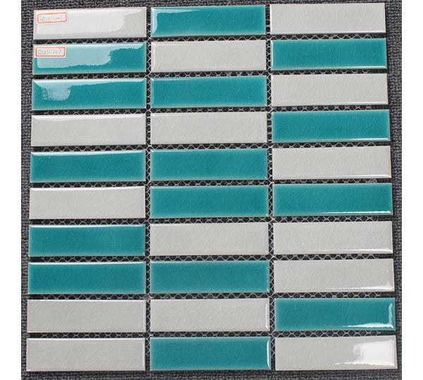 ceramic mosaic CE015