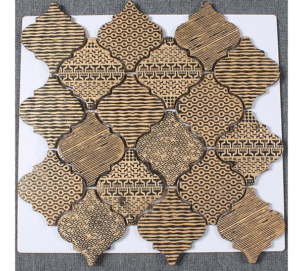 ceramic mosaic CE016