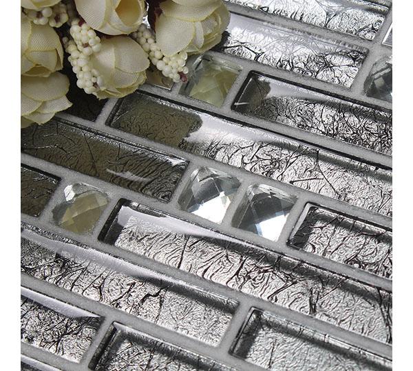 glass mosaic NGL040
