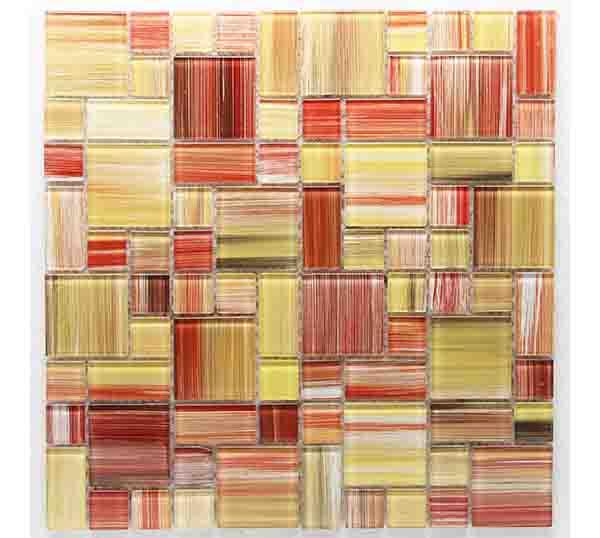 glass mosaic NGL044