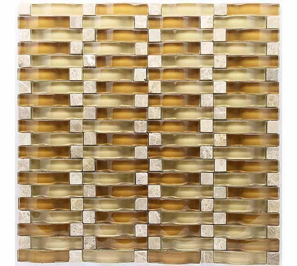 glass mosaic NGL051