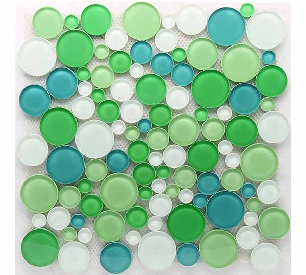 glass mosaic NGL052