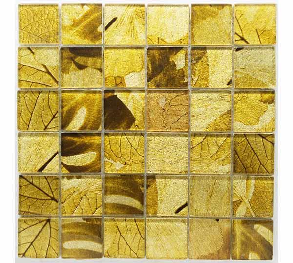 glass mosaic NGL055